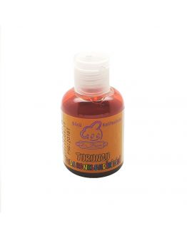 Lebensmittelfarbe Orange 50 ml Glutenfrei