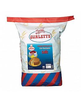 15 kg Backmischung Biscuit / Sponge Cake