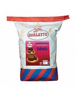 15 kg Kakao Backmischung Biscuit / Sponge Cake