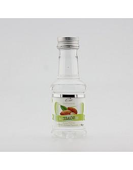 Dr Gusto Lebensmittelaroma - Backaroma Mandeln 40 gr