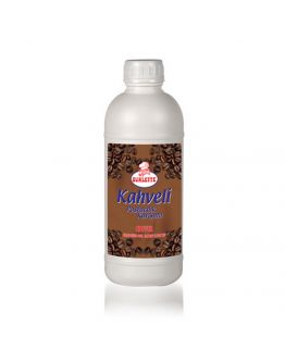 Kaffee Aroma Soßen Geschmakpaste 1.15 kg