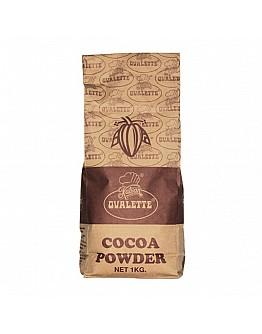 Kakao pulver 1 Kg