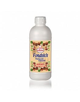 Haselnuss Aroma Soßen Geschmakpaste 1.15 kg