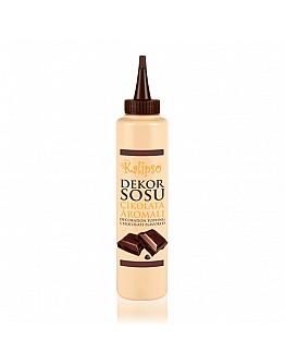 Kalipso Schokolade Topping Soße 750 gr