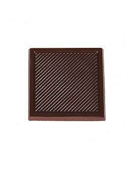 Ovalette Madlen Schokolade Bitter