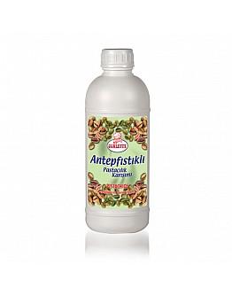 Ovalette Pistazien Aroma Soßen Geschmakpaste 1.15 kg