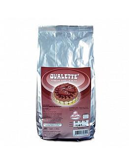 Sahnesteif mit Kakao ( Scharlotte ) 1 kg