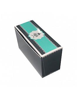 Mini Tortenkarton / Torten Box 100 stk.