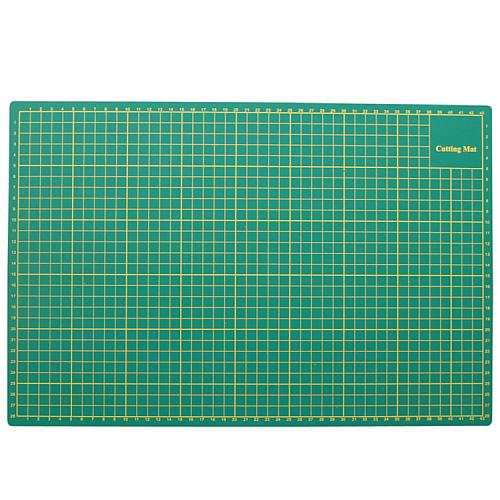 ( Cutting Mat ) Schneideunterlage 30x45 cm