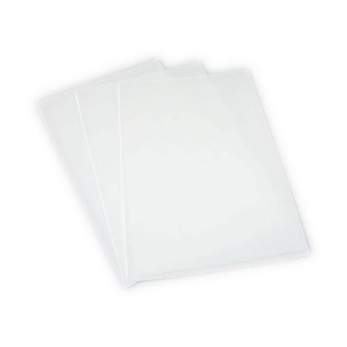 Dekorpapier Plus (Fondant Druckpapier)  DIN A4 (21 x 29 cm) 5 Stück