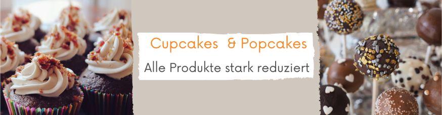 Cupcakes & Cakepop